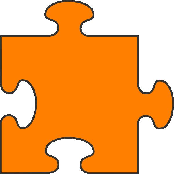 Images of pieces blueridge. Puzzle clipart structure