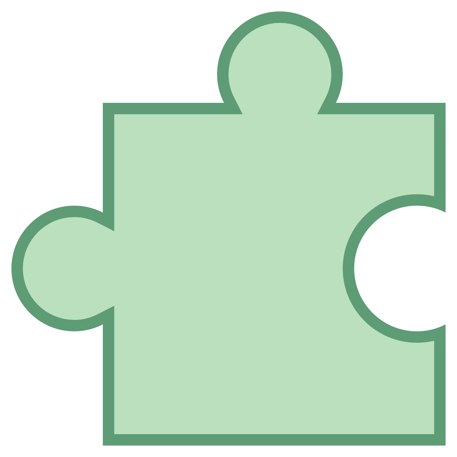 Puzzle clipart symbol. Computer icons reflex camera