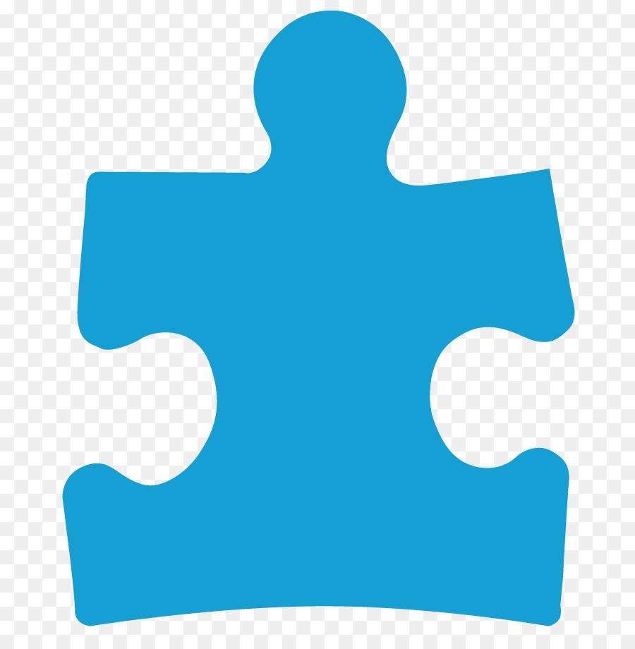 Piece png jigsaw puzzles. Puzzle clipart symbol