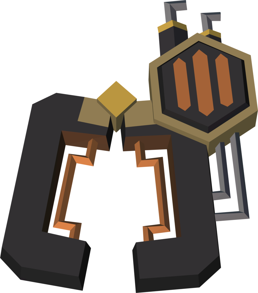 Dungeoneering lock melter runescape. Puzzle clipart unfinished puzzle