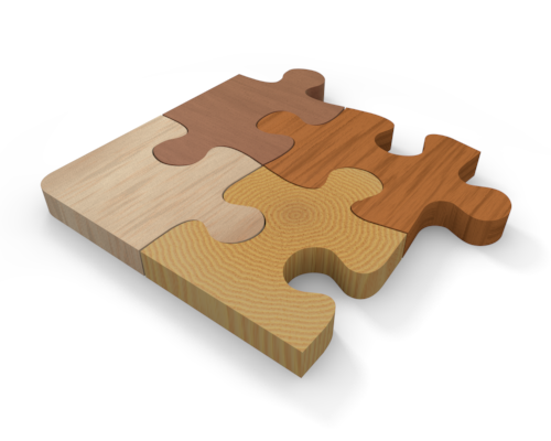 Puzzle clipart wooden puzzle. Toys jigsaw puzzles free