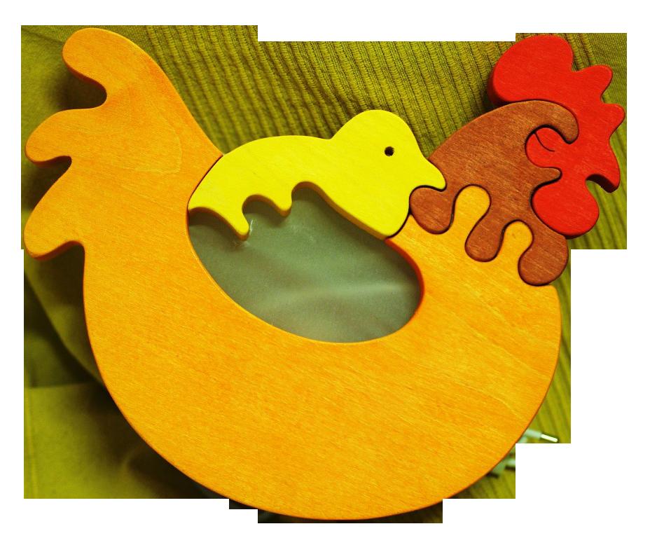 Puzzle clipart wooden puzzle. Fauna faj t k