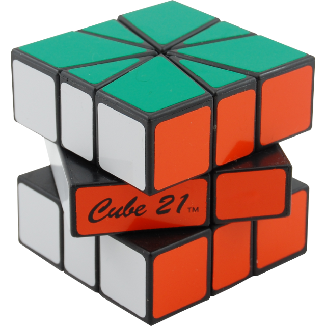 Puzzle clipart wooden puzzle. Cube rotational rubik s