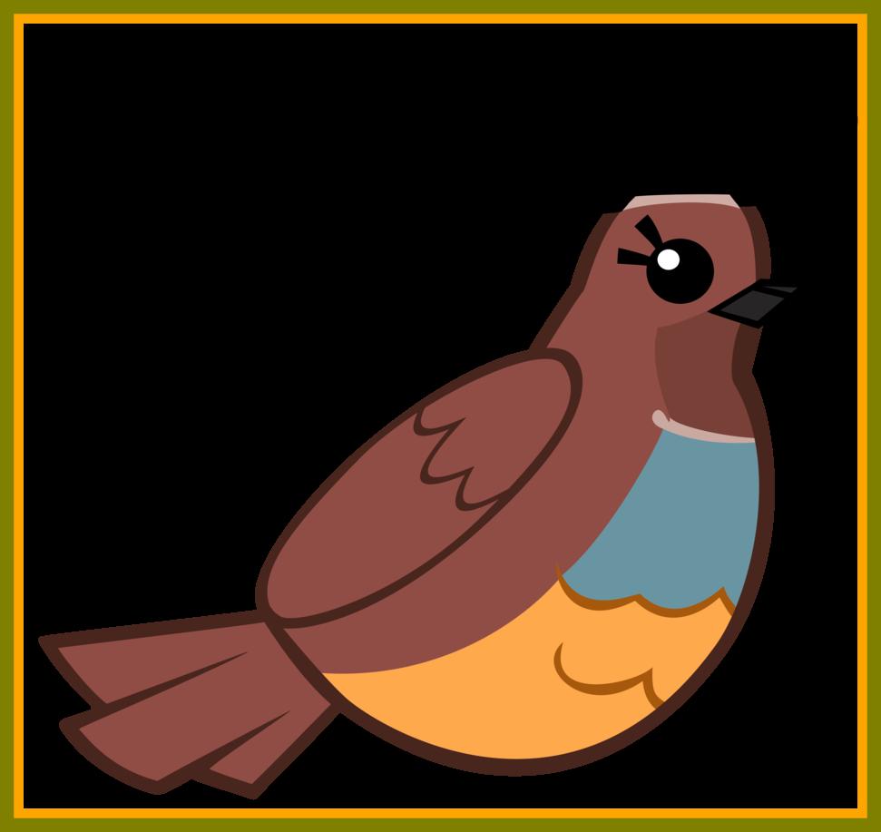 Quail clipart koyal.  ideas of bird