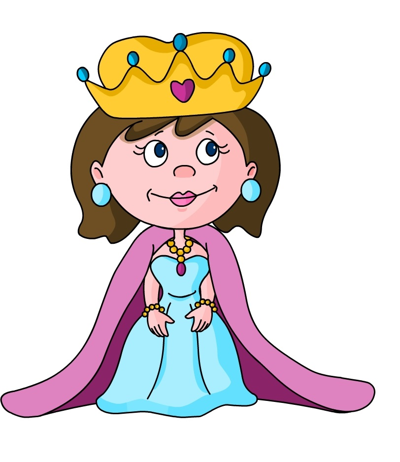 At getdrawings com free. Queen clipart