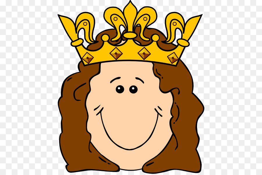 Queen clipart. Crown of elizabeth the