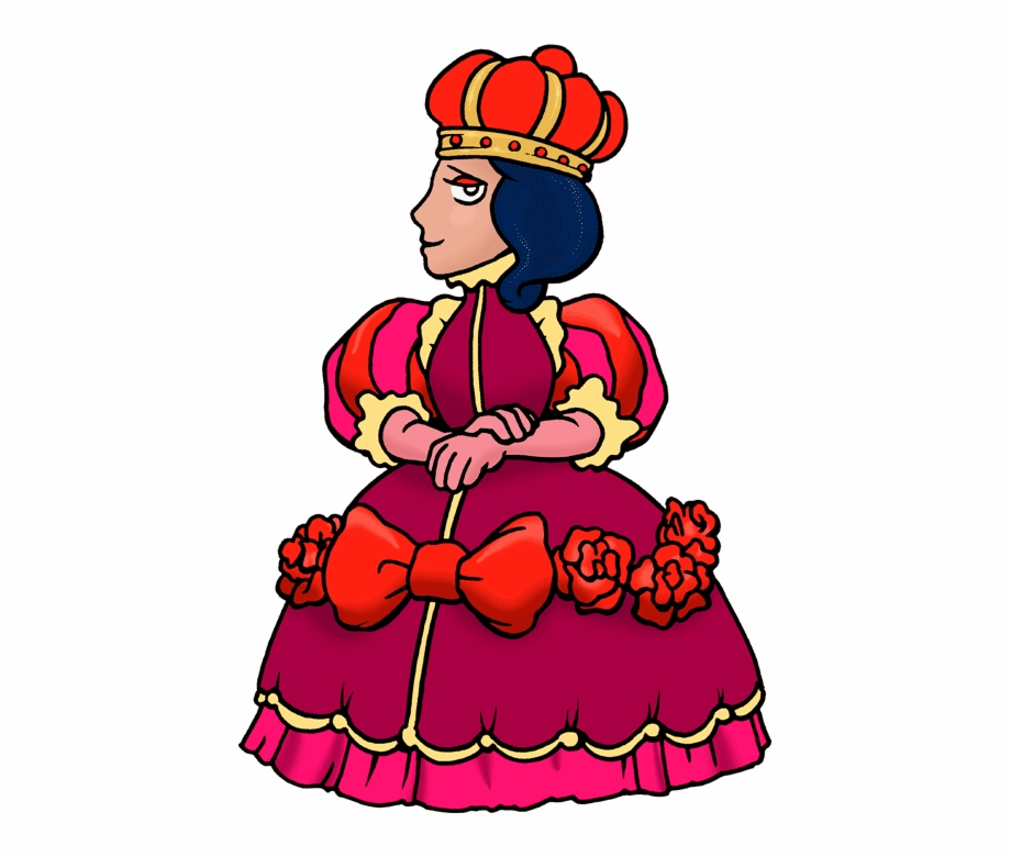 Queen clipart clipart hd. Free medieval cliparts download