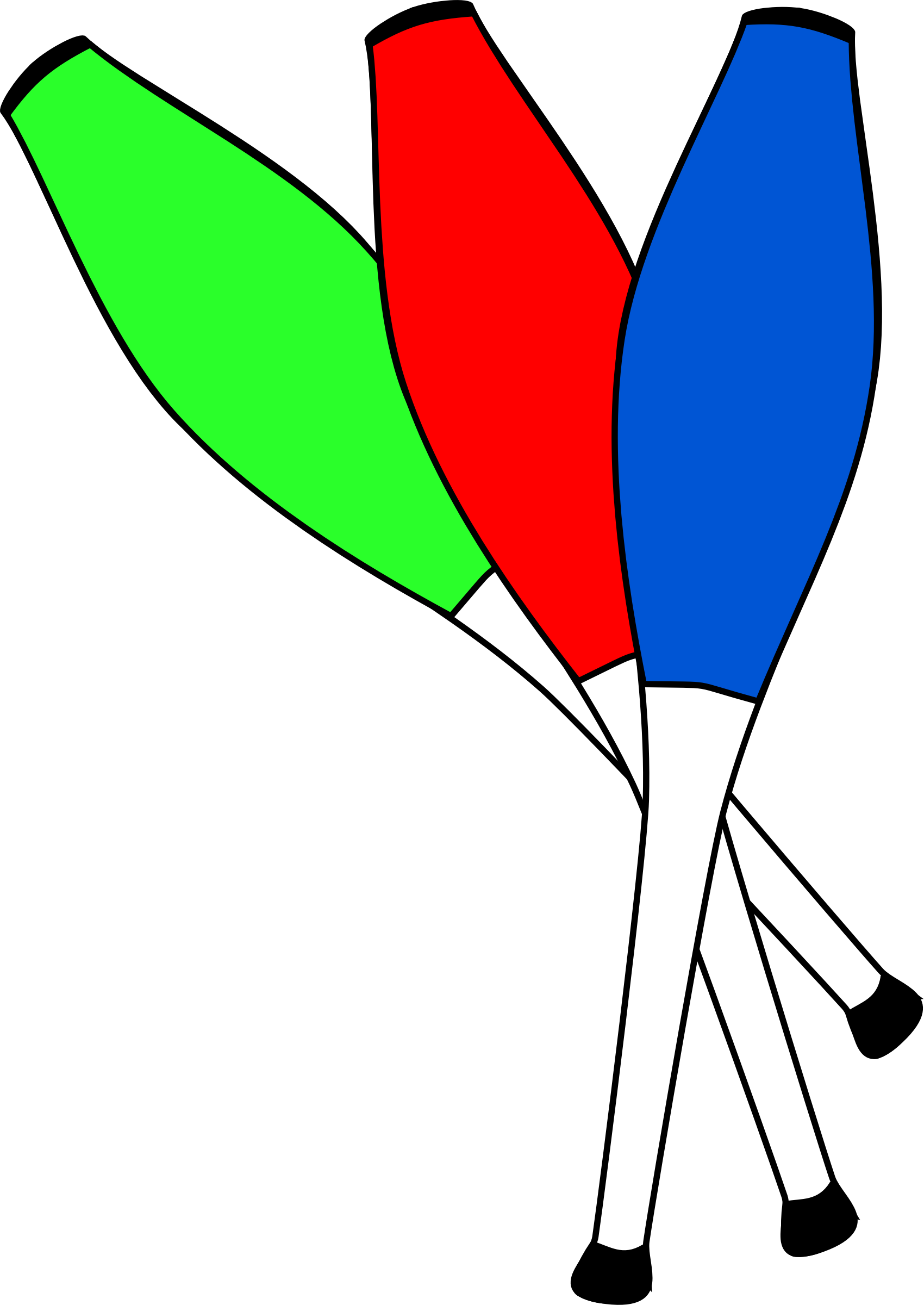 Working clipart juggler. Clubs juggling icons png