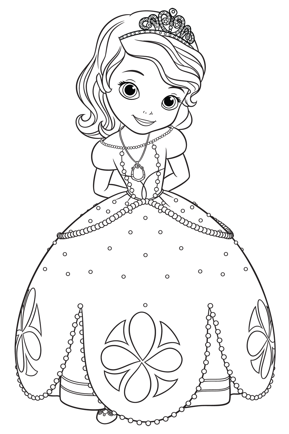 Queen clipart coloring book. Pin by laura finch