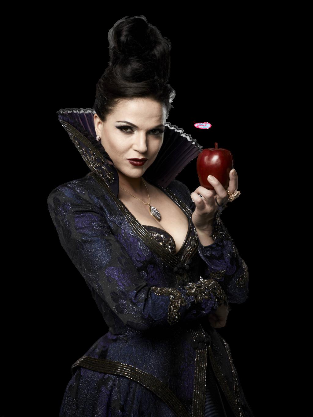 Queen clipart evil queen. Png free download mart