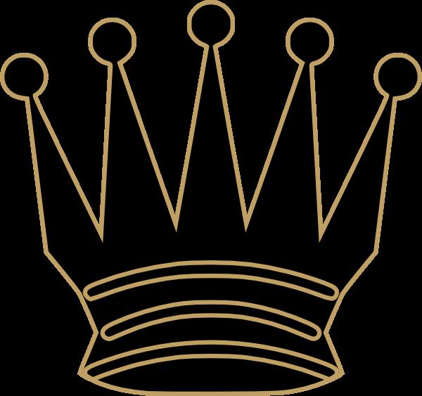 At getdrawings com free. Queen clipart evil queen