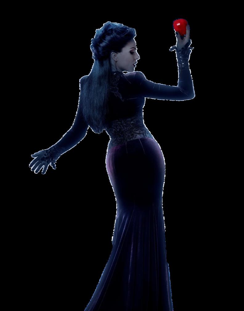 The png by openyoureyesandlive. Queen clipart evil queen