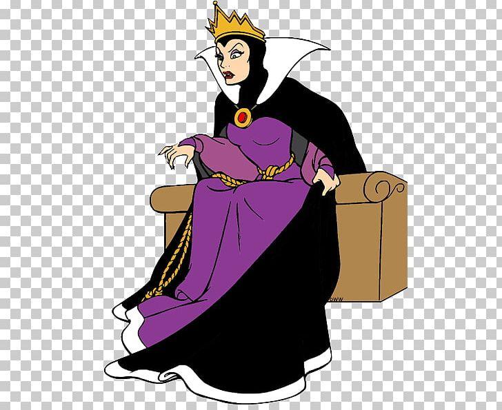 Queen clipart huntsman. Evil snow white png