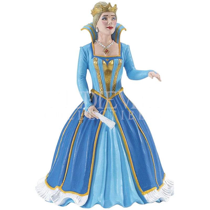 Queen clipart medieval clothing. Free collection download and