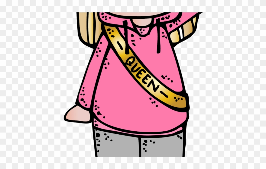 Queen clipart melonheadz. Mothers day png