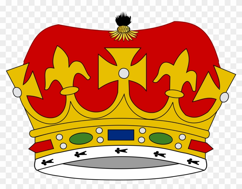 The clip arts such. Queen clipart monarchy