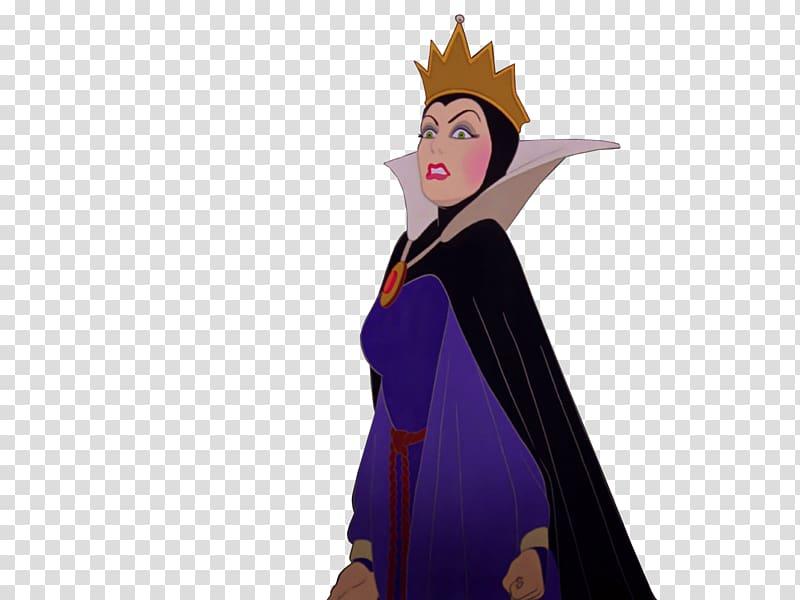 Evil snow white the. Queen clipart queen disney