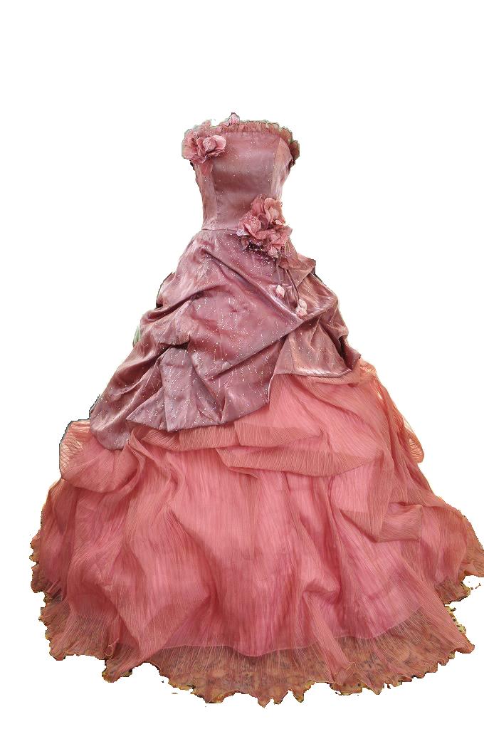 Queen clipart queen dress. Gown png by avalonsinspirational