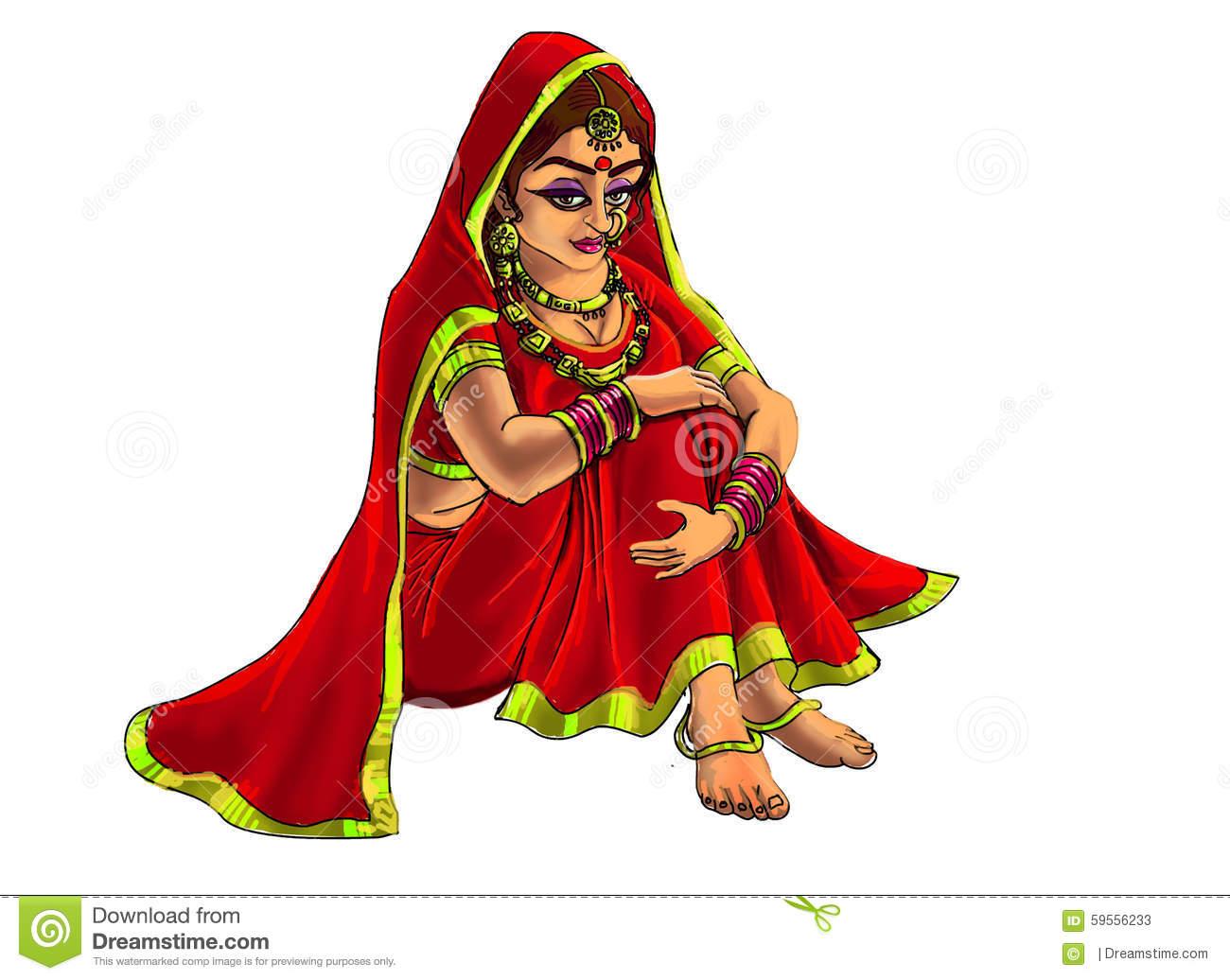 Queen clipart queen indian. Portal