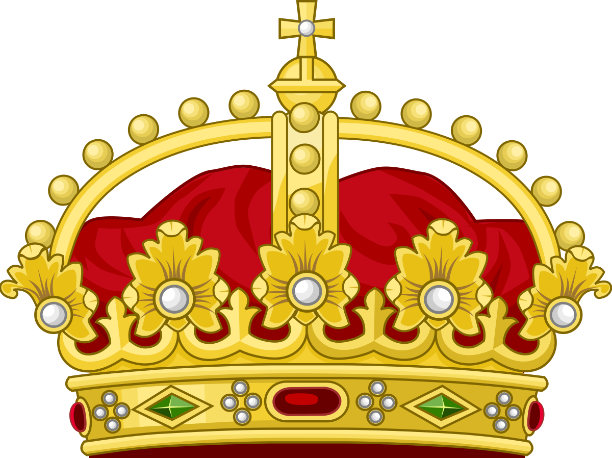 Roman free collection download. Queen clipart queen royalty