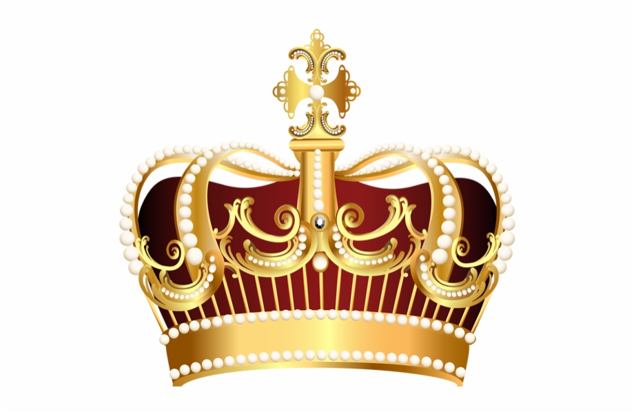 Crown royal gold image. Queen clipart queen royalty