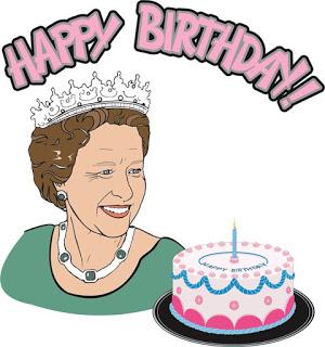 Queen clipart queens birthday. Free cliparts download clip