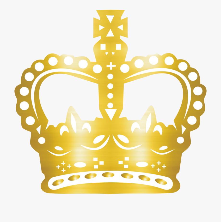 cliparts for free. Queen clipart queens birthday