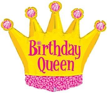 Free cliparts download clip. Queen clipart queens birthday