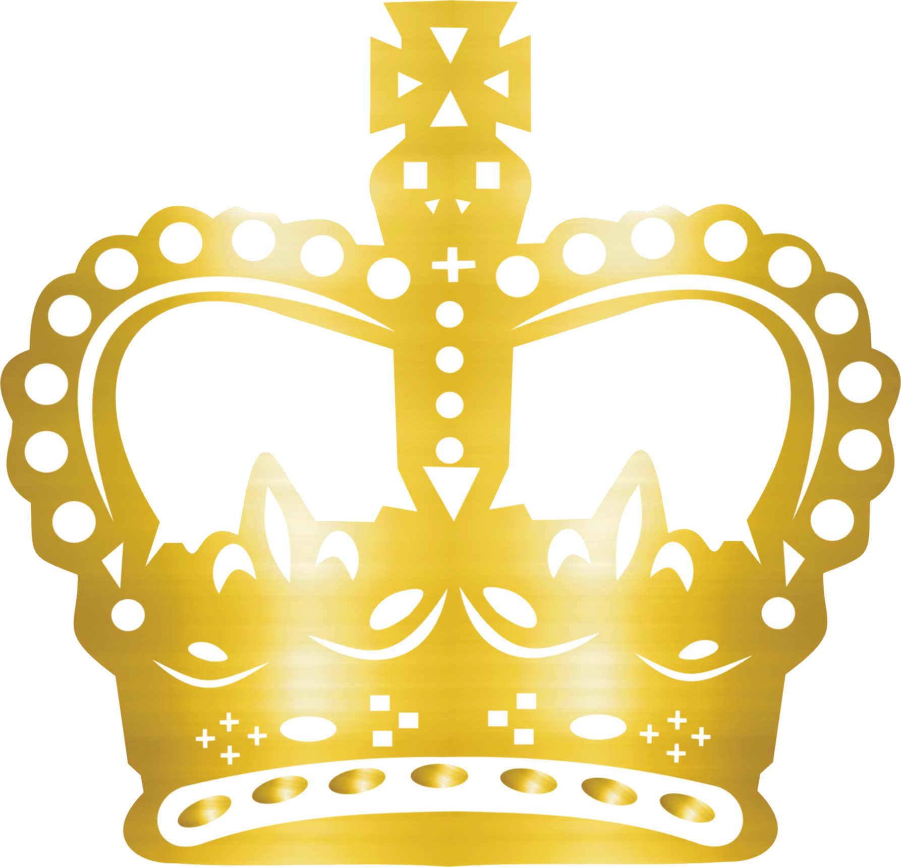 collection of s. Queen clipart queens birthday