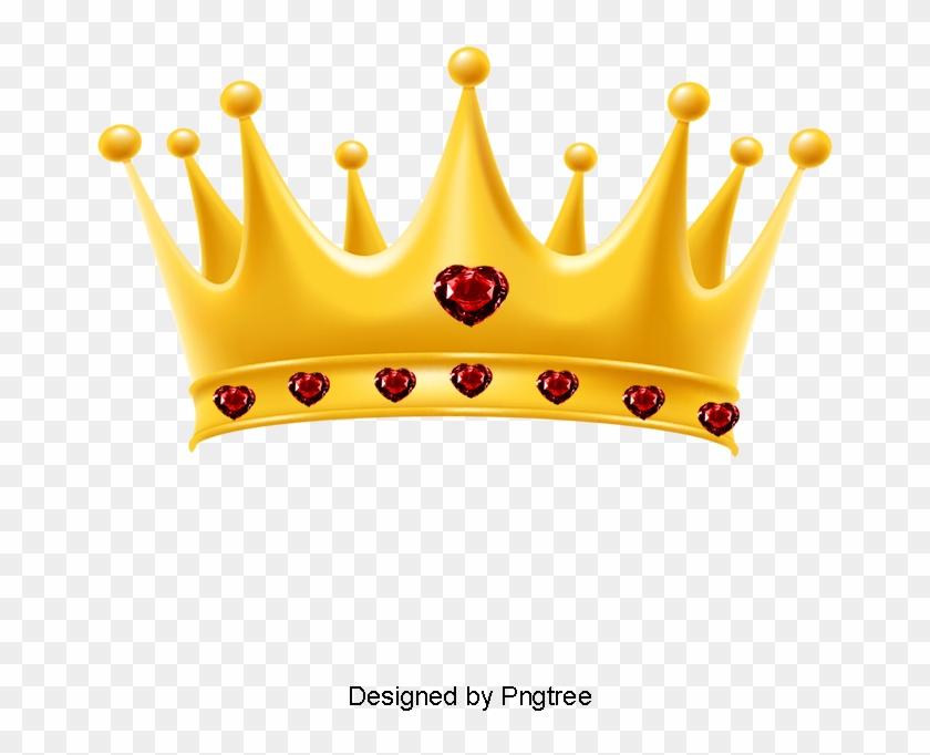 Queen clipart reina. Crown png corona de