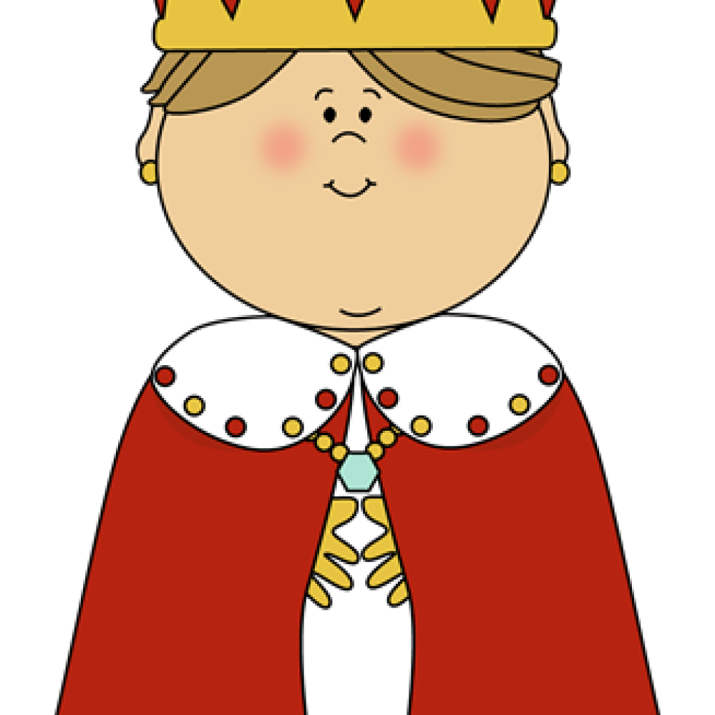Queen clipart staff. Butterfly hatenylo com clip