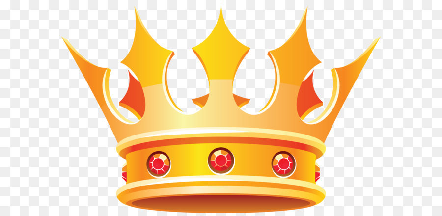 Queen clipart taj. Crown png download free