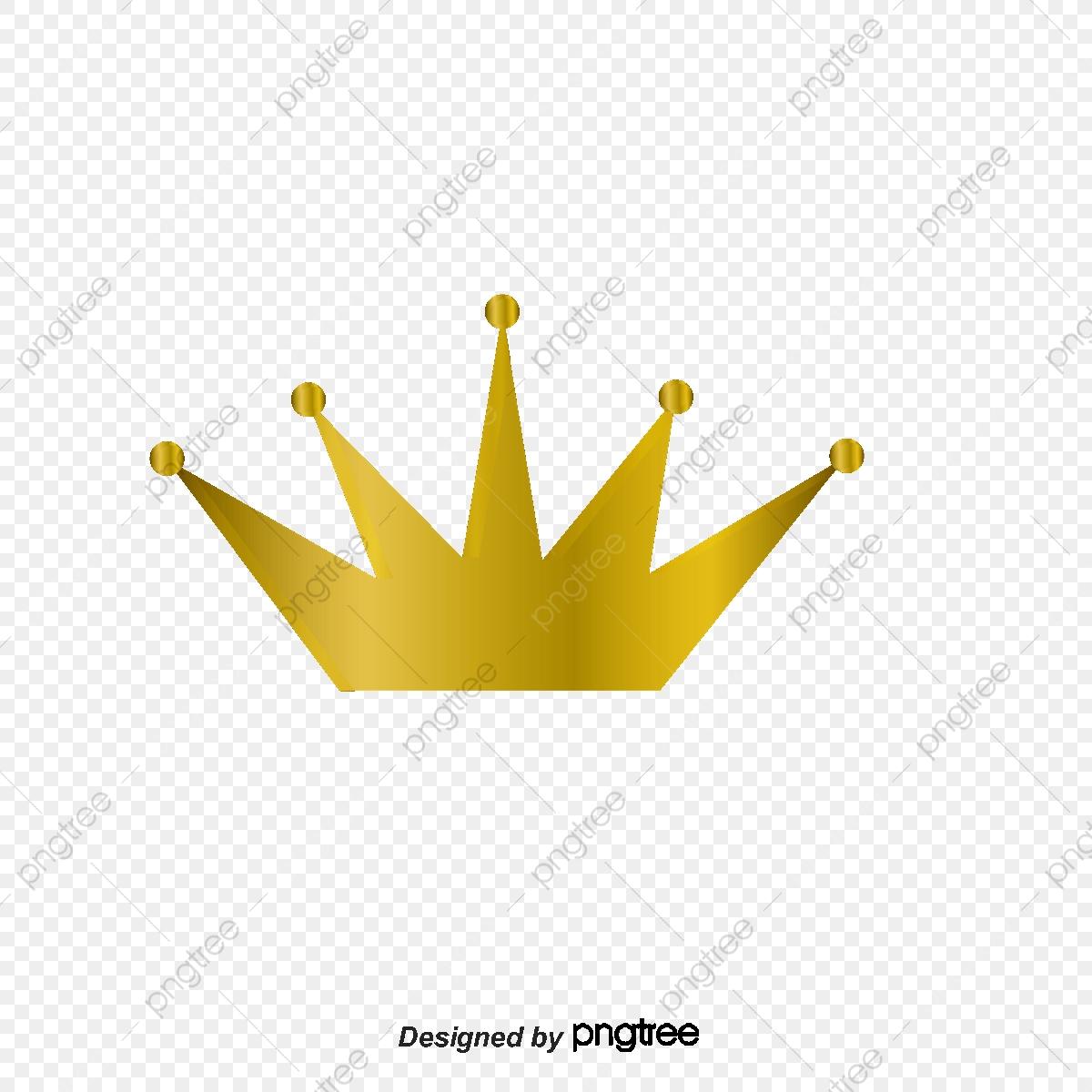 Cartoon crown female . Queen clipart thing