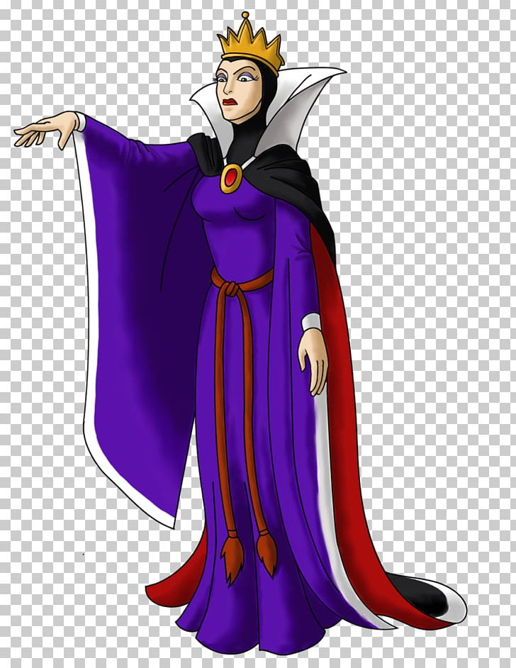 Evil the walt company. Queen clipart wallpaper disney
