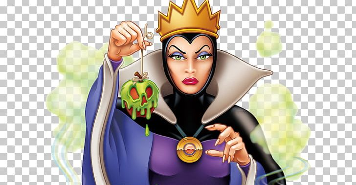 queen clipart wicked queen