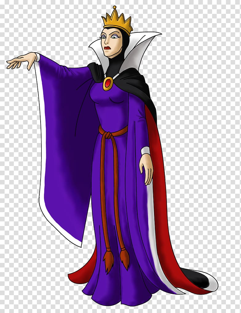 queen clipart wicked queen