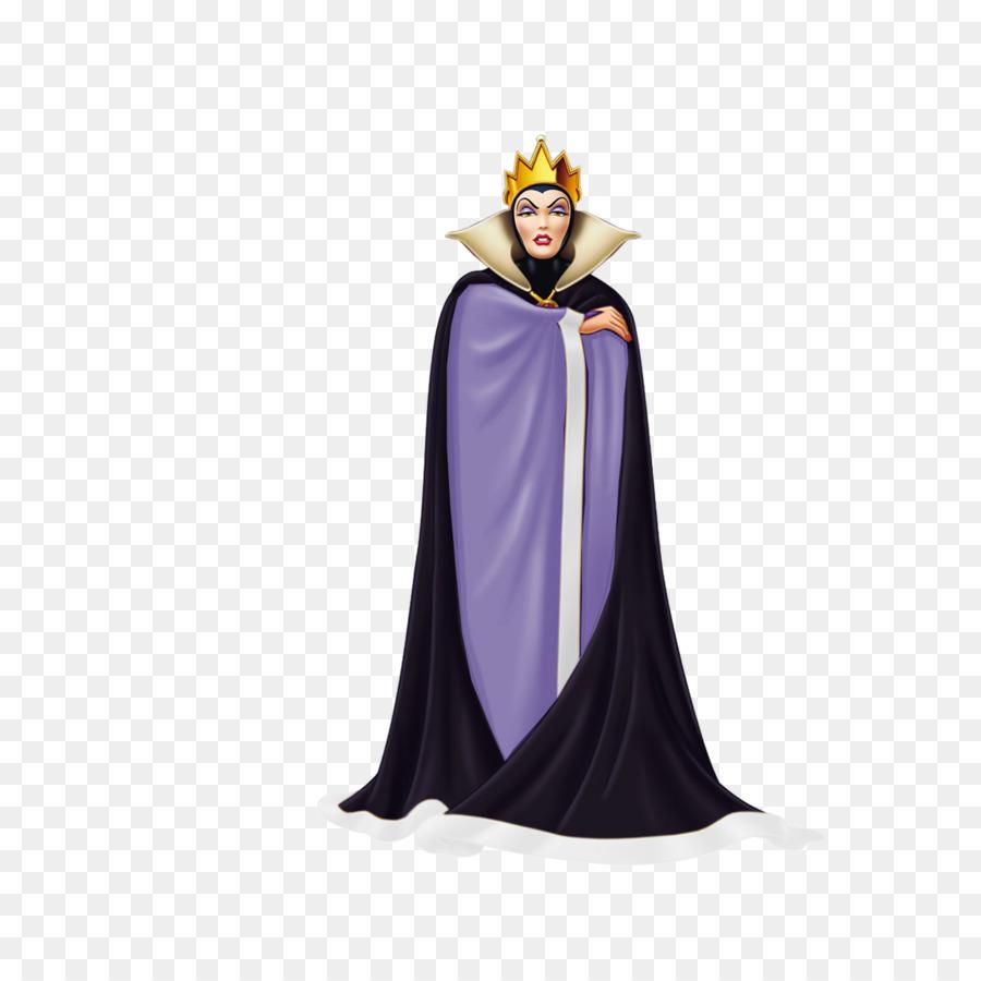 Queen clipart wicked queen. Free download clip art