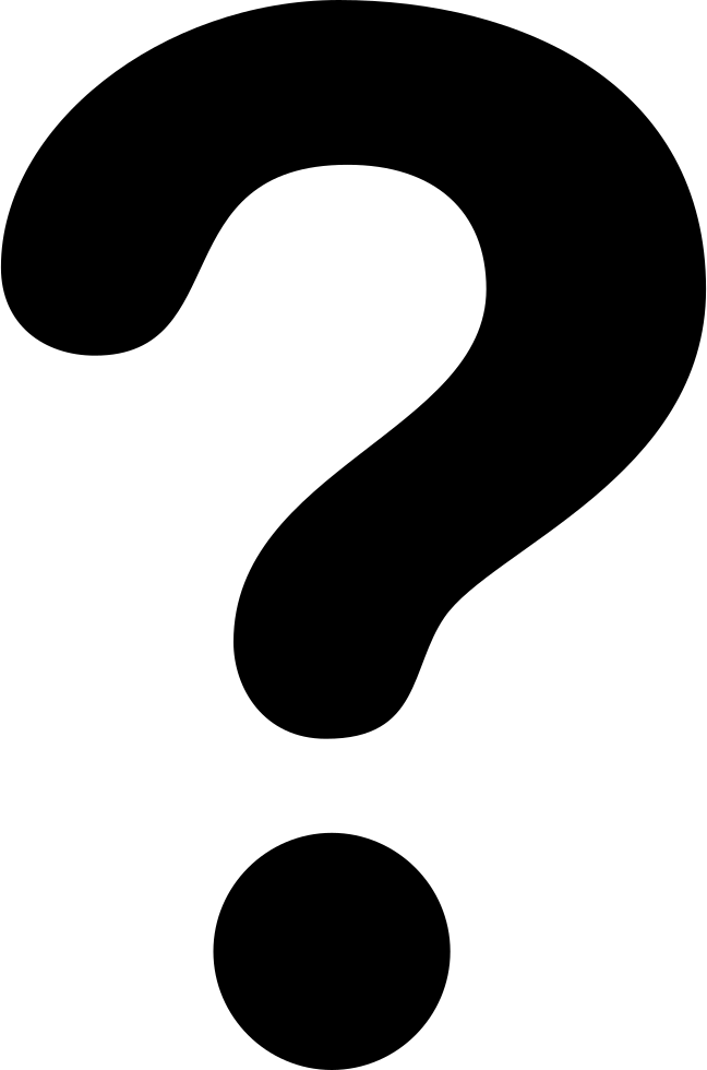 Question mark icon png. Svg free download onlinewebfonts