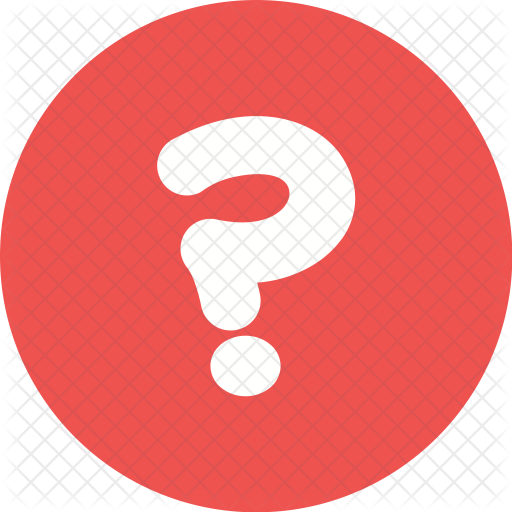 Question mark icon png. Sport games icons in