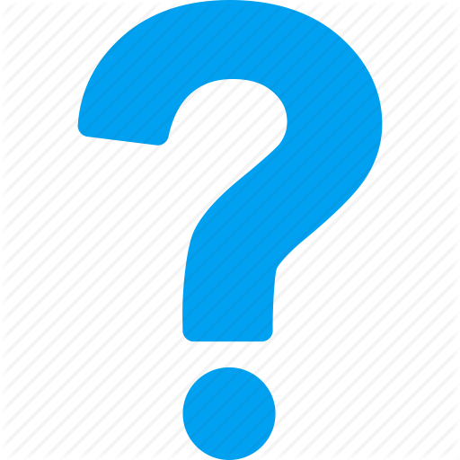 Question mark icon png. Paint tools by aha