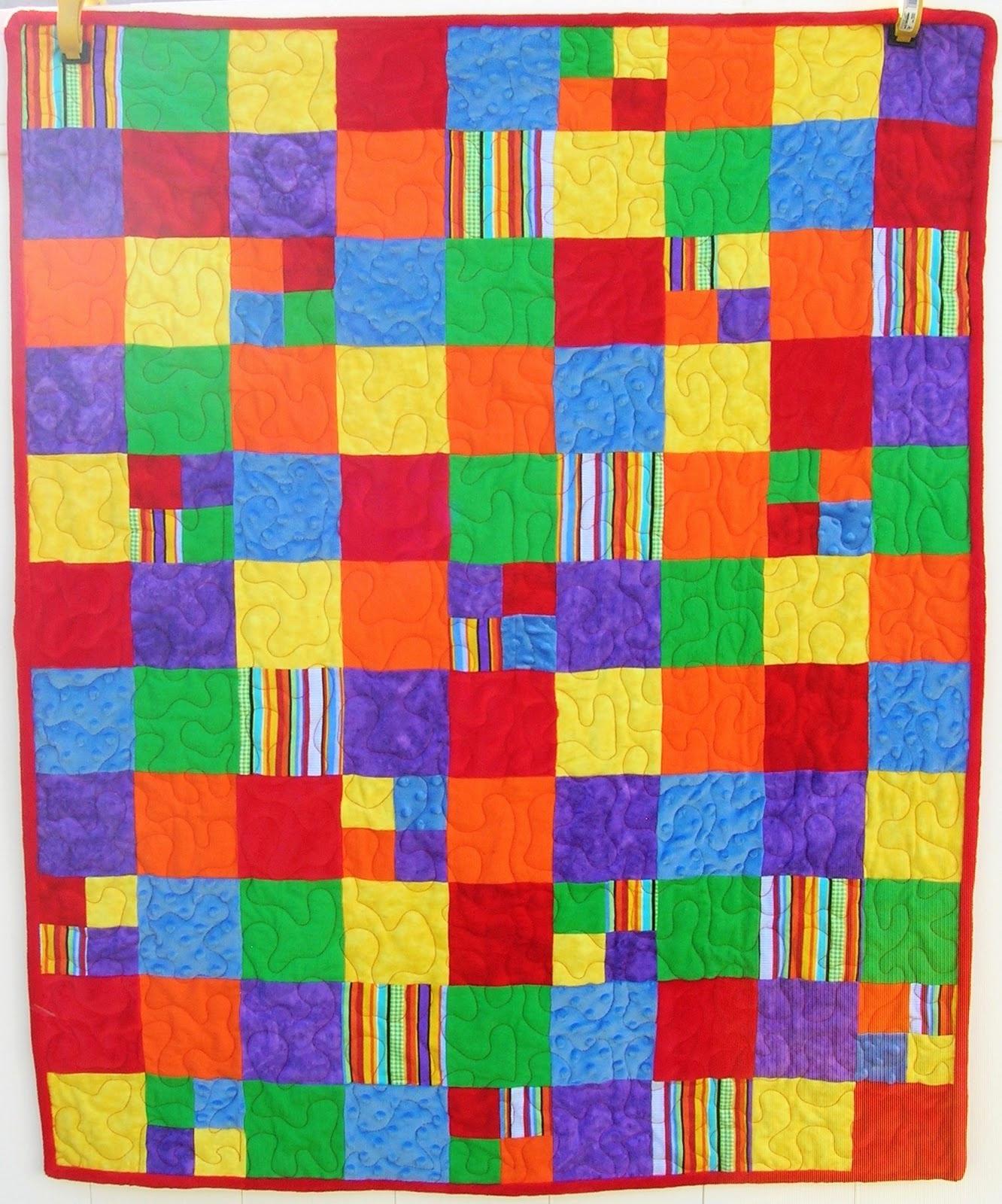 Quilt clipart. Free clip art borders
