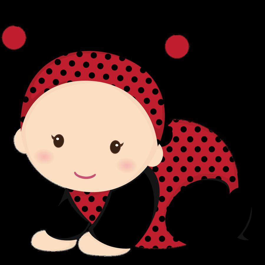 Mariquita beb dibujo imagenes. Quilting clipart quilt patch