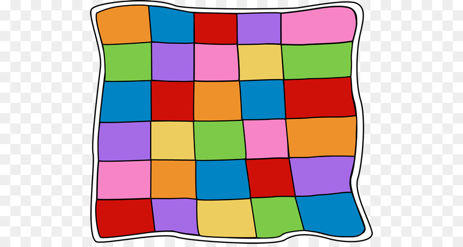 Motif png download free. Quilting clipart quilt background
