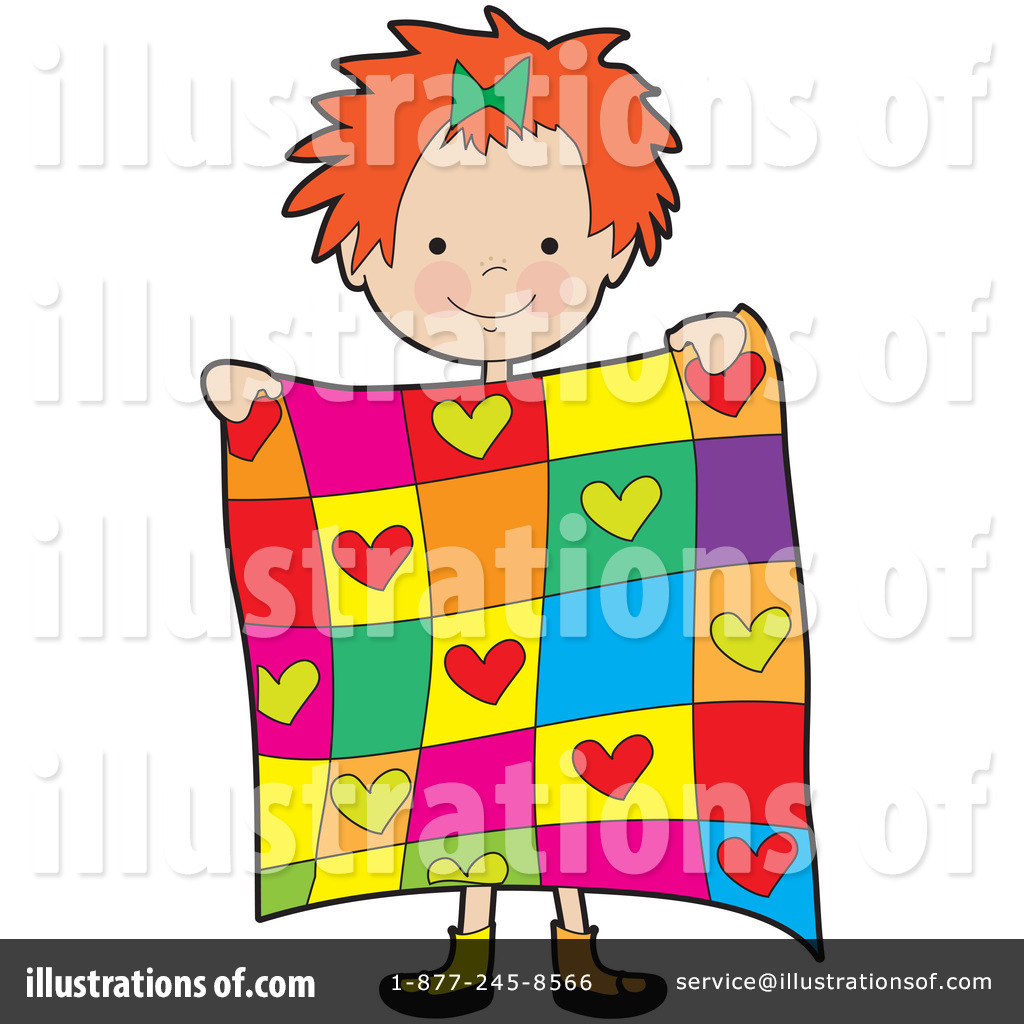 Free download best . Quilting clipart blanket