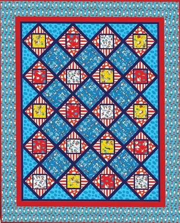 Quilt clipart choice. Free quilting cliparts download