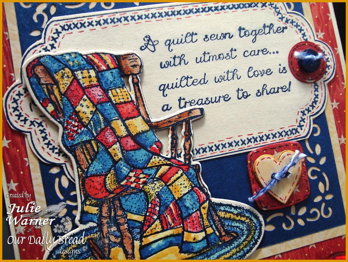 Quilt clipart choice. Birthday clip art free