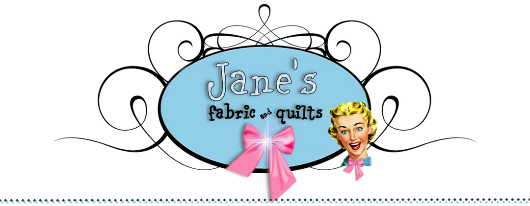 Quilt clipart churn dash. Jane s fabrics and