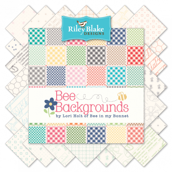 Quilt clipart churn dash. Products tagged bee backgrounds