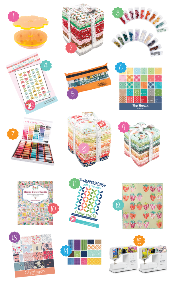 Quilt clipart churn dash. Laundry basket quilts archives