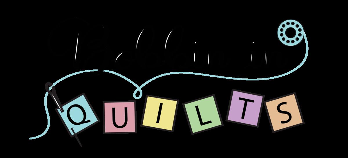 Bobbin in quilts blog. Quilt clipart clip